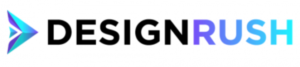 Best Product Design Agency