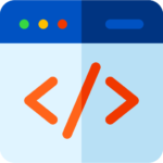 Developer Tools SaaS